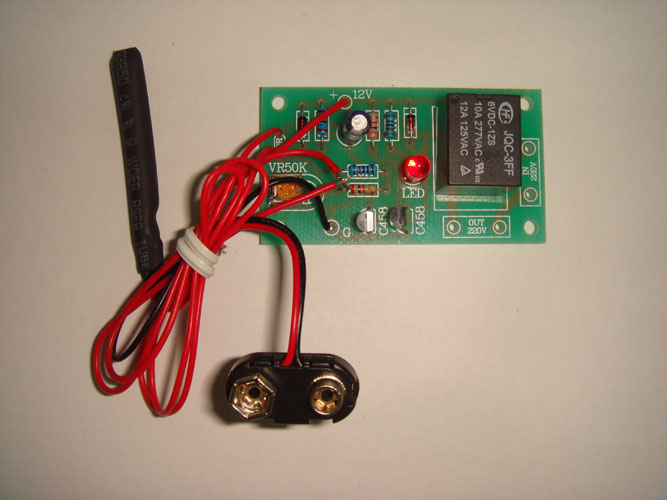 Timer Electronic Roulette Wheel Circuit And Explanation Electronic